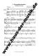 Faszinierende Melodien - (Ausgabe für tiefe Melodieinstrumente)