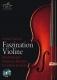 Faszination Violine (Notenbuch mit CD)