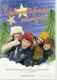Weihnachtsfreude-riesengroß (Chorpartitur)
