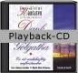 Dank für Golgatha - Playback CD