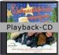 Weihnachtsfreude-riesengroß (Playback-CD)