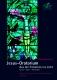 Jesus-Oratorium - (Partitur)