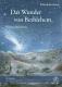 Das Wunder von Bethlehem - (Partitur GCh)