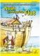 Noah und die große Flut - Plakatvorlage