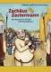 Zachäus Zastermann - (DVD)