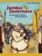Zachäus Zastermann - (Klavierauzug)