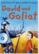 David+Goliat - (Chorpartitur)