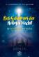 Das Geheimnis der Heiligen Nacht - (1- Querflöte)