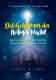 Das Geheimnis der Heiligen Nacht - (2- Trompete in B und C)