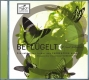 Beflügelt - (CD)