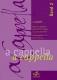 A Cappella Band 2 - (Chornoten)