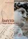 David - König, Sänger und Poet - (Klavierauszug)