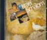Israel Schalom - (Playback CD)