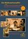 Der Weihnachtsmuffel - (DVD)