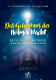 Das Geheimnis der Heiligen Nacht - (2- Querflöte)