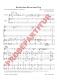 Bereitet dem Herrn den Weg (Klavierauszug+Trompete)