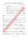 Soli Deo Gloria - (Orgel- oder Klavierauszug)