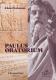 Paulus-Oratorium - (Chorpartitur)