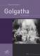 Golgatha - Chorpartiur (Frauenchor)