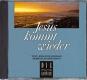 Jesus kommt wieder (CD)