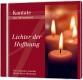 Lichter der Hoffnung (CD)