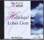 Halleluja! Lobet Gott (CD mit Playback)