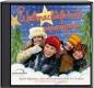 Weihnachtsfreude-riesengroß (CD)