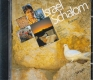 Israel Schalom (CD)