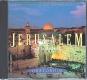 Jerusalem Schalom (CD)