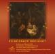 Die Weihnachtsbotschaft (CD)