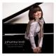 Johanna Krell - Klavier (CD)