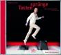 Tastensprünge - (Begleit-CD)