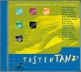Tastentanz Band 3 (CD)