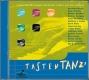 Tastentanz Band 3 (CD)