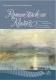 Romantisches Klavier - (Notenbuch)