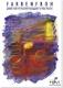 Farbenfroh Band 1 - (Partitur)
